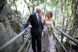 Wedding venue rockhampton