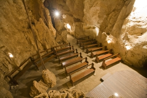 CapCaves_Cathedral