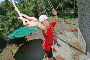 CapCaves_High_ropes