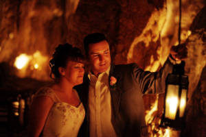 CapCaves_Weddings