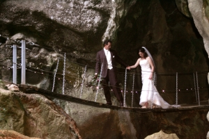 Wedding_bridge_1